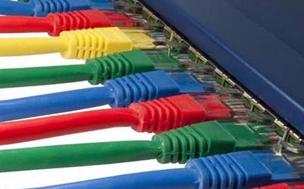 порт Ethernet