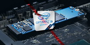 Intel Bleeding-Edge Optane