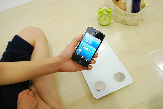 Bluetooth 5 для смарт-устройств умного дома