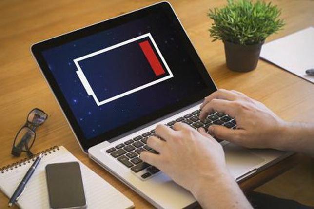 какой интернет выбрать для ноутбука
