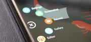 Как записать видео или сделать скриншот с экрана вашего Android-устройства