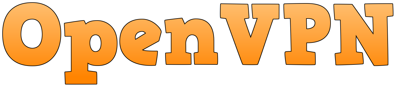 Протокол OpenVPN