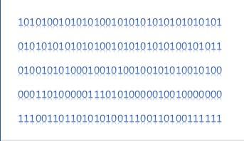 Машинный код