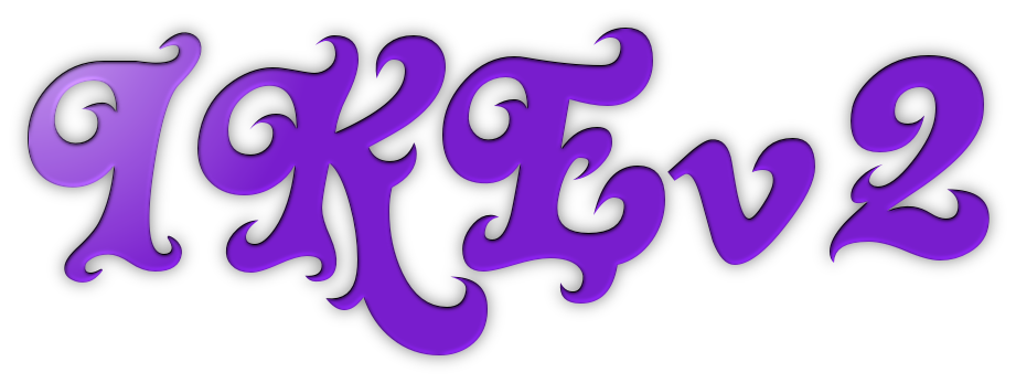 Протокол IKEv2
