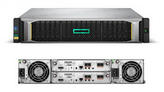HPE MSA 2052 Original: http://juice-health.ru/computers/equipment-overview/770-hpe-msa-2052-overview