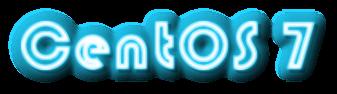 CentOS 7