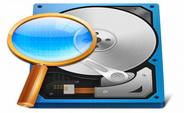 Лучшие бесплатные программы для восстановления данных