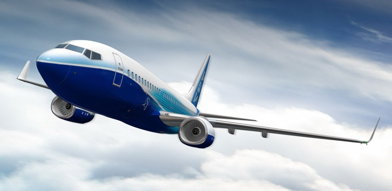 Купить авиабилеты в израиль дешево из москвы