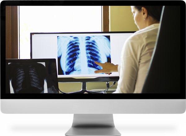 Использование компьютеров