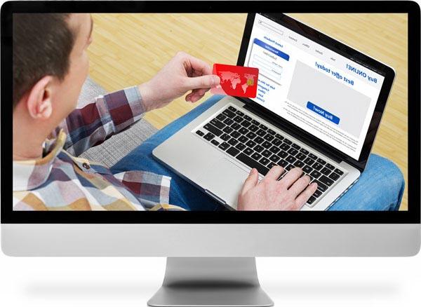 Использование компьютеров в банках