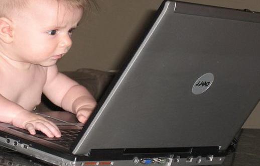 Влияние компьютера на образование