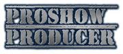 Курс видео-уроков по работе с программой ProShow Producer