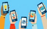 10 Лучших платформ для создания гибридных мобильных приложений